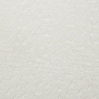 A7235 White Heron Fabric