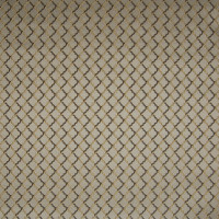A7423 Platinum Fabric
