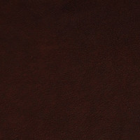 A7661 Clove Fabric
