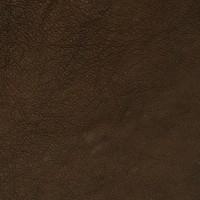 A7680 Cocoa Fabric
