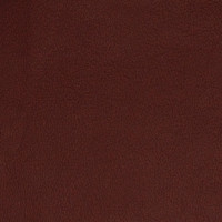 A7685 Berry Rich Fabric