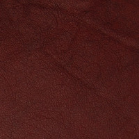 A7686 Rouge Fabric