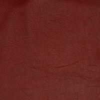 A7692 Caboose Fabric