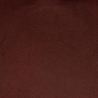 A7694 Cardinal Fabric
