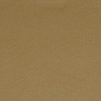 A7702 Ginger Fabric