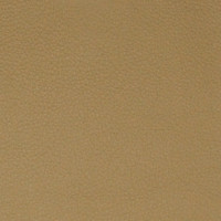 A7703 Peanut Fabric