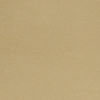 A7710 Meringue Fabric
