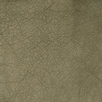 A7727 Grey Dazzle Fabric
