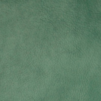 A7748 Rip Tide Fabric