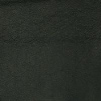 A7758 Indigo Fabric