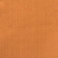 A7802 Pumpkin Fabric