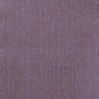 A7807 Heather Moon Fabric