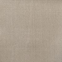 A7813 Vintage Linen Fabric