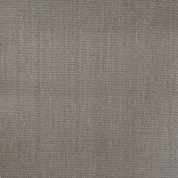 A7815 Metal Fabric