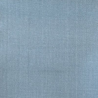 A7823 Bluebell Fabric