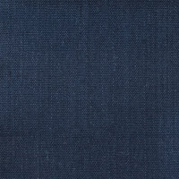 A7825 Indigo Fabric