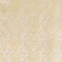 A7874 Butter Fabric