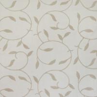 A7927 Linen Fabric