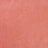 A7958 Nectar Fabric