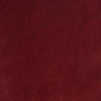 A7960 Wine Fabric