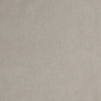 A7965 Mushroom Fabric