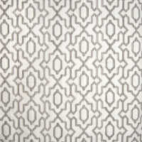 A7986 Pewter Fabric