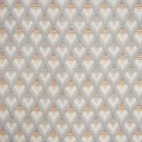 A7987 Mica Fabric