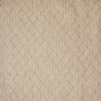 A7996 Pearl Fabric