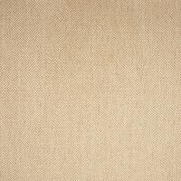A8004 Flax Fabric