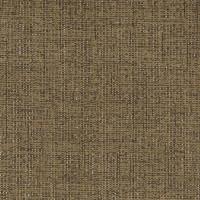 A8020 Mocha Fabric