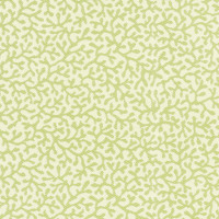 A8041 Tropique Fabric