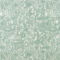 A8044 Isle Waters Fabric