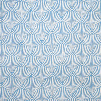 A8048 Seaside Fabric