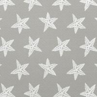 A8053 Smoke Fabric