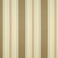 A8060 Driftwood Fabric