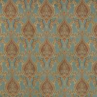 A8110 Jade Fabric