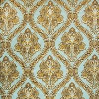 A8114 Mist Fabric