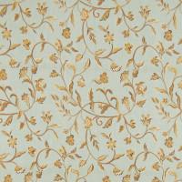A8115 Spa Fabric