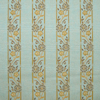 A8117 Robins Egg Fabric