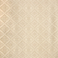 A8122 Ivory Fabric