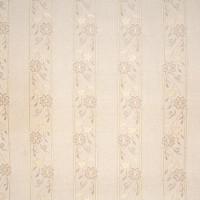 A8123 Eggshell Fabric