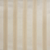 A8125 Bisque Fabric