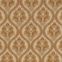 A8129 Sand Fabric