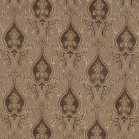 A8133 Taupe Fabric