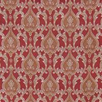 A8136 Wine Fabric