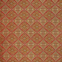 A8140 Paprika Fabric