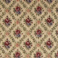 A8152 Butter Fabric