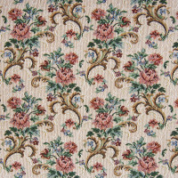 A8154 Jewel Fabric
