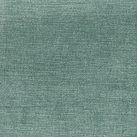 A8296 Turquoise Fabric