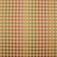 A8545 Tea Rose Fabric